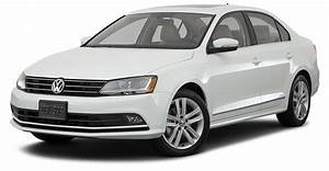 New VW Jetta Lease in Manchester, NH Quirk Volkswagen NH