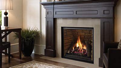 Regency Fireplace Reviews - regency liberty l965e traditional gas fireplace toronto