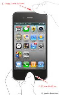 iphone 4 reset iphone 4 set up in new zealand i m in hawaii