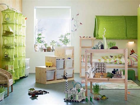 Top Ides Chambre Enfant Ikea Union De Meubles Pratiques Et