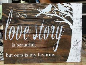 best 25 homemade wood signs ideas on pinterest wood With what kind of paint to use on kitchen cabinets for always stay humble and kind wall art
