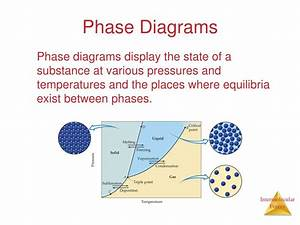 Ppt - States Of Matter Powerpoint Presentation