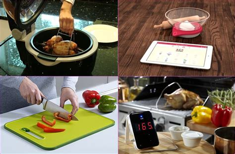 gift ideas for the kitchen budget gift ideas for the kitchen