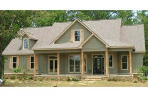 ranch floor plans with walkout basement traditional plan 2 456 square 4 bedrooms 3 bathrooms 1070 00210