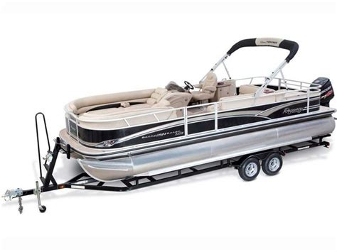 Best Personal Pontoon Boats by 141 Best Personal Pontoon Boats Images On