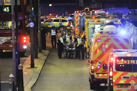 borough market stabbing london attack victims 39 beautiful 39 aussie nanny among