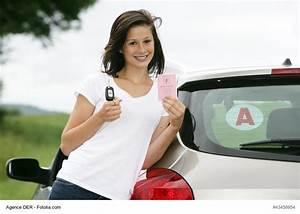 Passer Le Permis En Accéléré : le permis de conduire en acc l r ~ Maxctalentgroup.com Avis de Voitures