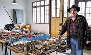 Bauleiter Sucht Arbeit : das alte handwerk ist hier zuhause rheinfelden ~ Kayakingforconservation.com Haus und Dekorationen