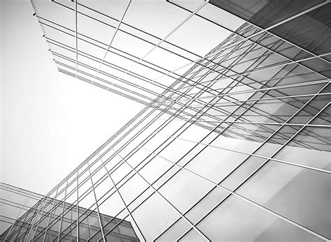 Abstract Architecture Wallpaper Hd by Best 42 Background Architecture On Hipwallpaper Cool