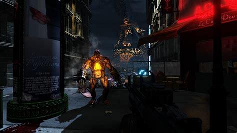 killing floor 2 offline killing floor 2 review hey poor player