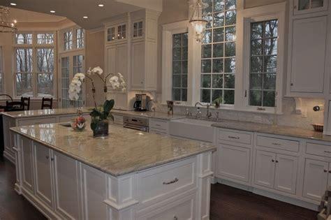 kitchen with cabinets best 25 taj mahal quartzite ideas on 3493