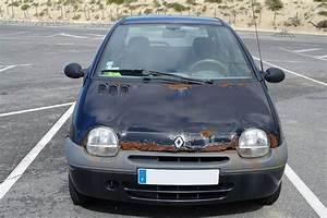 Achat Voiture Accidentée : el ments ext rieurs v rifier lors de l 39 achat d 39 une voiture ~ Gottalentnigeria.com Avis de Voitures