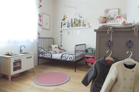 le bon coin meuble de cuisine la chambre d 39 alma babayaga magazine