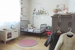 La chambre d'Alma Babayaga Magazine