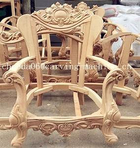 4 Axis 3d Wood Engraving Machine,3d Wood Carving Machine
