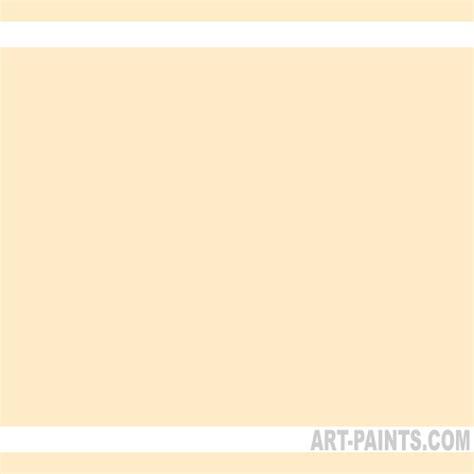 warm white artists pigments acrylic paints 649 warm white paint warm white color folk