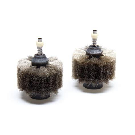 CLMB-A8 - Metal Brushes for CLMB-A