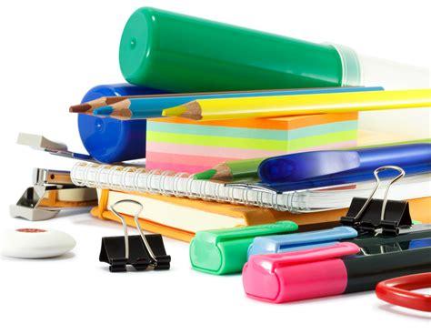 fourniture de bureau fiducial fournitures de bureau fournitures d école matériels