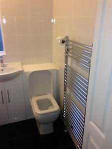 new bathroom fitted cost 28 images cost of fitting a With fitting a new bathroom suite
