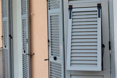 preventivo persiane alluminio persiane alluminio varese finestre finestre varese
