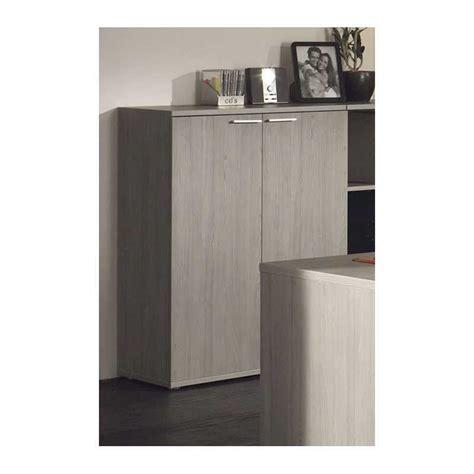 ensemble bureau et rangement ensemble avec bureau 180 cm et éléments rangement et
