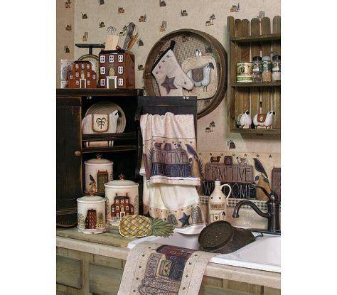 country kitchen bemidji primitive kitchen decor primitive lovee 2733