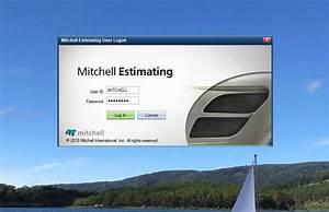 Mitchell Estimating Ultramate V7 1 232 0  12 2018  Full