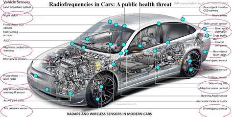 electric car emr health alliance  bc