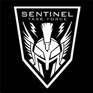Items similar to Call of Duty Advance Warfare Sentinel ...