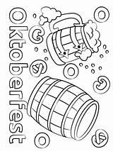 Barrels Colorironline sketch template