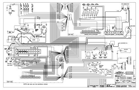 allison 2000 wiring diagram wiring diagram and schematic