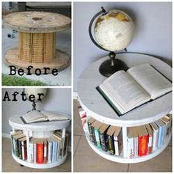 kitchen island diy ideas 20 of the best upcycled furniture ideas kitchen