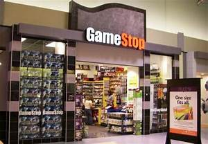 GameStop Will Start Accepting Classic Games And Consoles ...