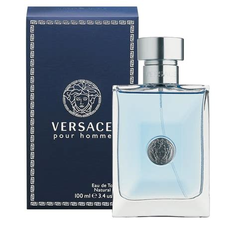buy versace pour homme eau de toilette 100ml spray at chemist warehouse 174