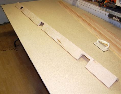Trend Hing But Template by Door Hinge Jig View A Different Image Of