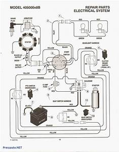 Kohler Engine Charging System Diagram Basic Wiring Diagram