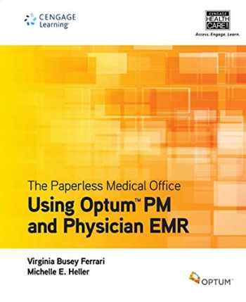 sell buy  rent  paperless medical office