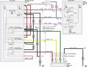 2008 Ford Edge Radio Wiring Diagram Roomdiagrams Enotecaombrerosse It
