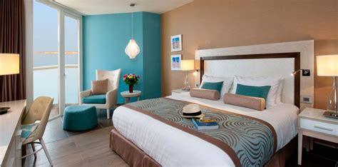 hotel interior designers  delhi ncr hotel room design