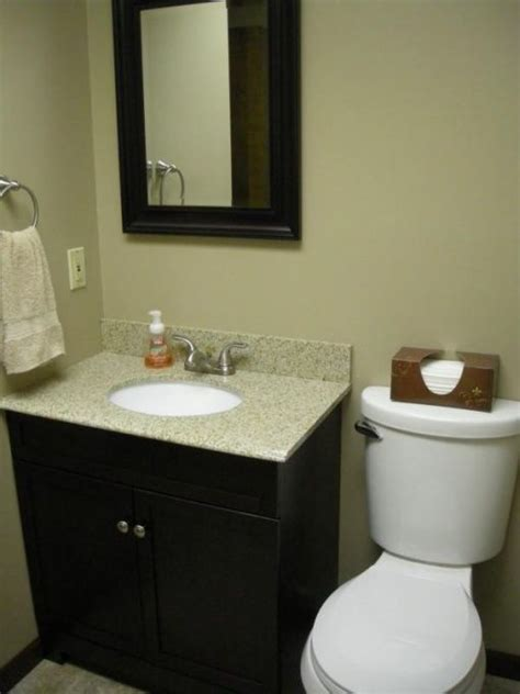 bathroom remodel ideas on a budget 26 best images about sign for septic toilet on