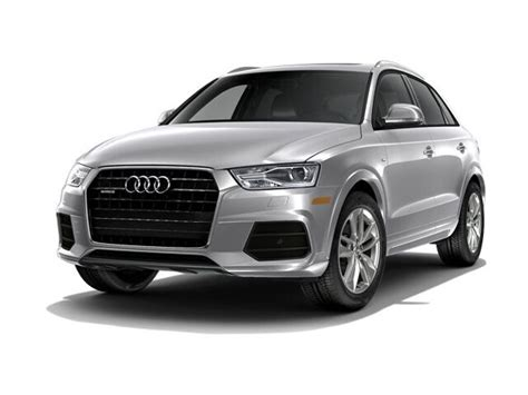 manager s specials featured new audi inventory in san rafael audi marin