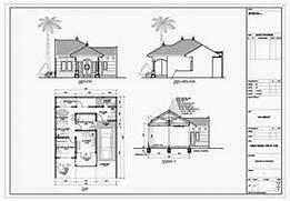 Garis Besar Bangunan Januari 2015 Gambar Rumah Modis Update Rumah Minimalis 8 X 15 RUMAH DIJUAL Jual Rumah Di Taman Giri Nusa Dua Bali Hmmm GEREJA PENIS BENGKOK Apakah Itu Q Q