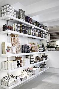 25, Best, Images, About, Food, Retail, Displays, On, Pinterest