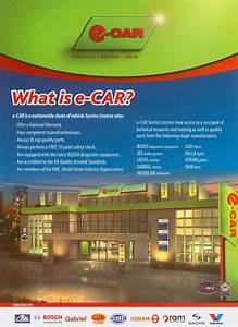 Dm Auto : e car dm service centre ~ Gottalentnigeria.com Avis de Voitures