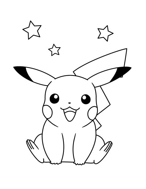 pokemon   video games printable coloring pages