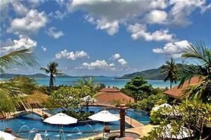 10 best honeymoon destinations on a budget you must know With best honeymoon destinations on a budget