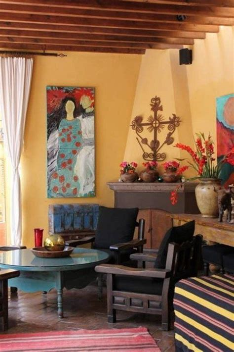 Southwest Home Decor Ideas  Southwestern Decor In