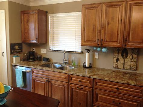 knotty oak kitchen cabinets knotty maple premium cabinets kitchen cabinet photos 6673