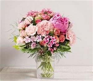 Bouquet De Fleurs Interflora : le pouvoir des fleurs fleurs ~ Melissatoandfro.com Idées de Décoration