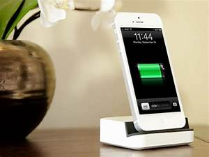 Iphone 4 Dockingstation : dock docking station for iphone 5 gadgetsin ~ Sanjose-hotels-ca.com Haus und Dekorationen